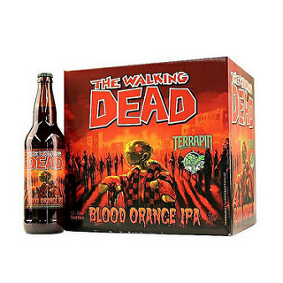 File:The Walking Dead- Blood Orange IPA.jpg