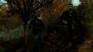 Walking Dead-ep.2-3