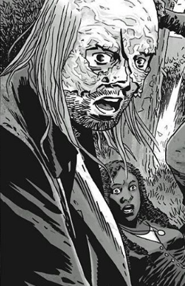 File:Beta and Michonne.png