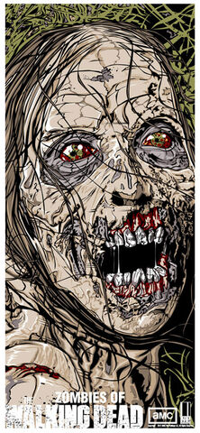 File:Bicycle Girl Walker Print.jpg