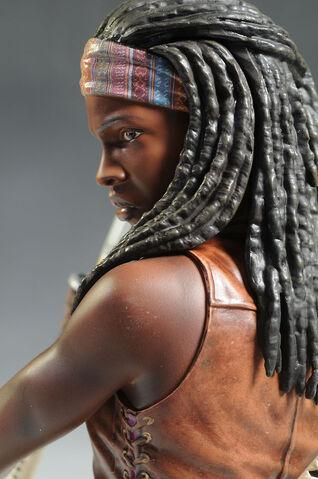 File:Michonne Mini Bust 6.jpg