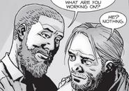 Rick & Eugene 158