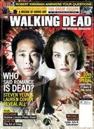 TWDMag5