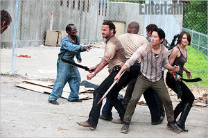 The-walking-dead-exclusive-1 510
