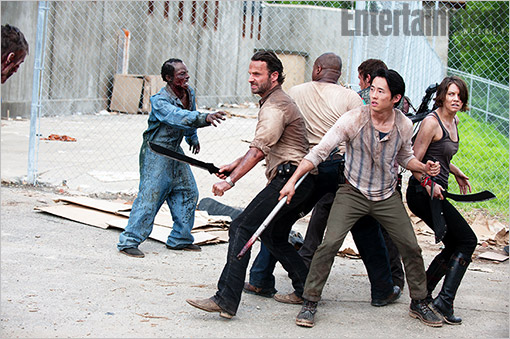 File:The-walking-dead-exclusive-1 510.jpeg
