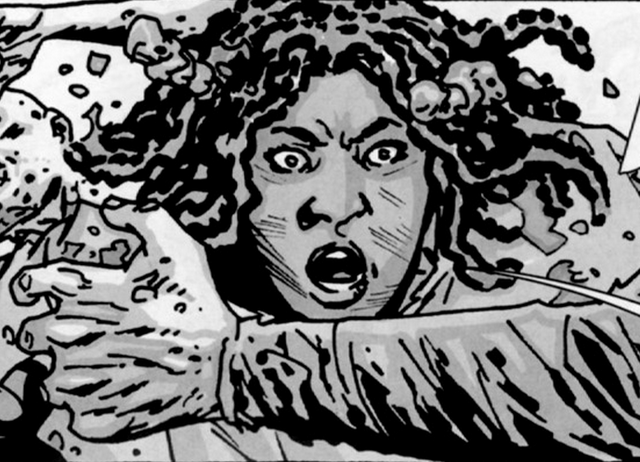 File:Iss83.Michonne12.png