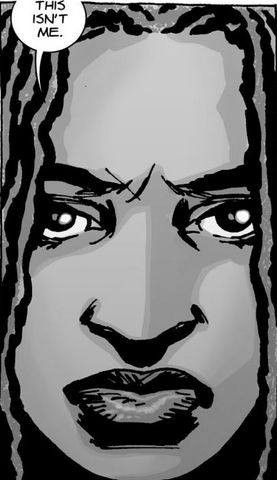 File:Michonne108.11.png