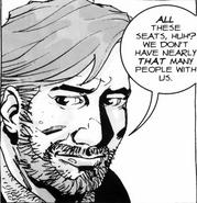 Rick 014.1