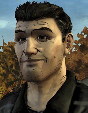 File:SFH Andy 4.png