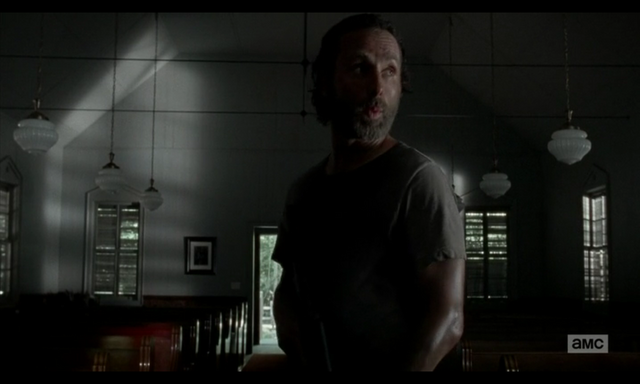 File:5x02 Rick Whistles.png