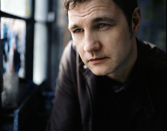 File:600full-david-morrissey.jpg