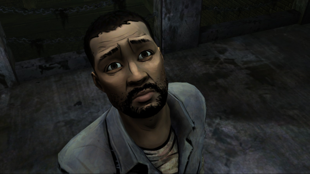 File:AEC Lee In The Sewers.png