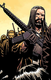 File:Jesus Vol 19 Cover.png