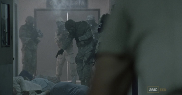 File:Military execution.png