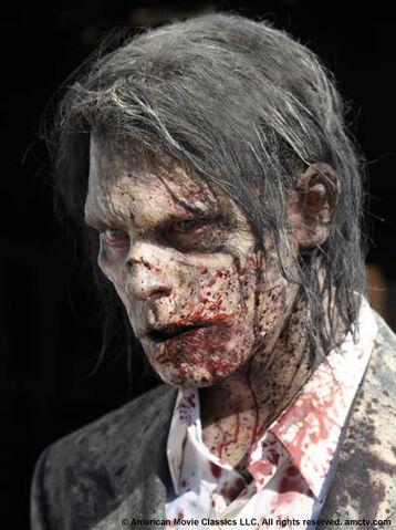 File:Zombie-Man-2-400.jpg