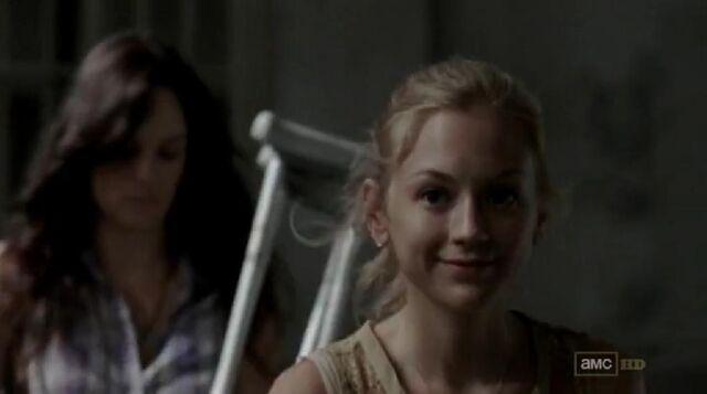 File:Beth smiling at Carl.JPG
