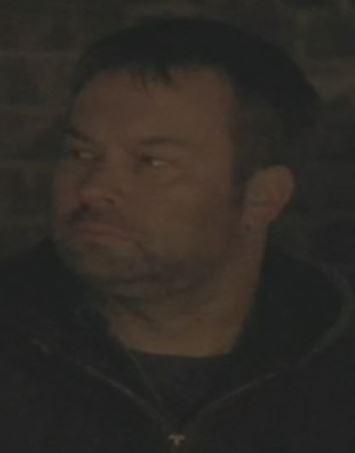 File:Bruce Episode 16 Season 5.JPG