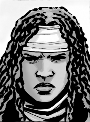 File:Iss96.Michonne4.png