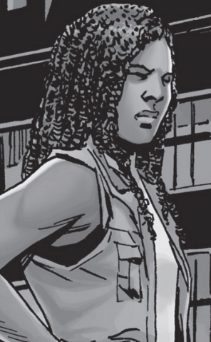 File:Michonne 157.png