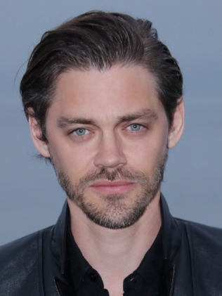 File:Tom Payne.png