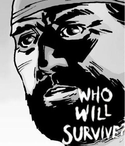 File:Who Will Survive Earl Comic.JPG