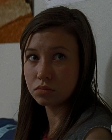 File:5x12 Enid.png