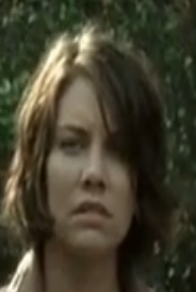 File:S2 Maggie final.png