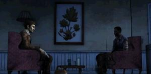 Screenshot 46
