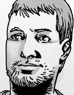 File:Spencer Monroe (Comic).png