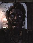 AEC Crawford Zombie