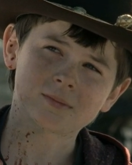 File:Carl S2 Final.png