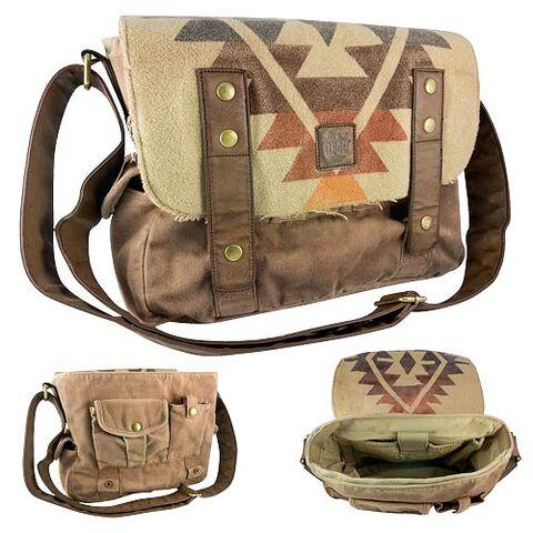 File:Daryl Dixon Poncho Messenger Bag.jpg
