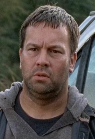 File:Season five bruce (2).png