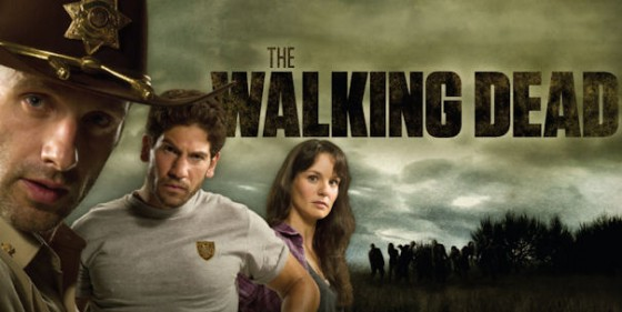 File:The-Walking-Dead-amc-2-wide-560x281.jpg