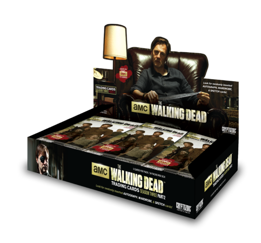File:The Walking Dead Season 3 Trading Cards Part 2 Box.png