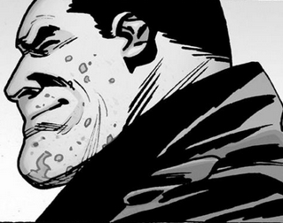 File:3Negan112.png