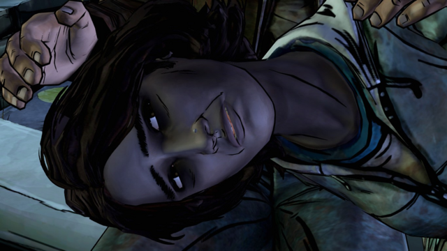 File:AmTR Sarita Dying 1.png