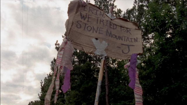 File:Erin, we tried for Stone Mountain. -J.png