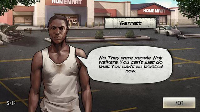 File:Garrett RTS 11.png