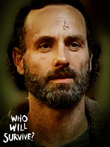 File:Rick Grimes WWS.png