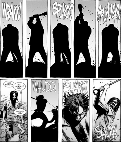 File:YouJustGotNegan'ed.png