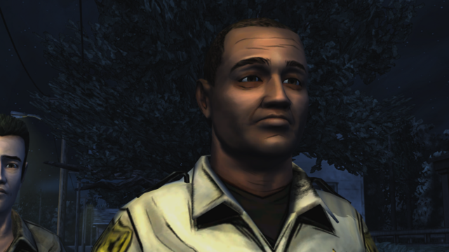 File:AND Officer Mitchell 2.png