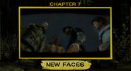 ATR Chapter 7