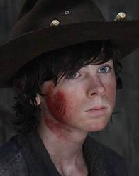 File:Carl 5x01.png