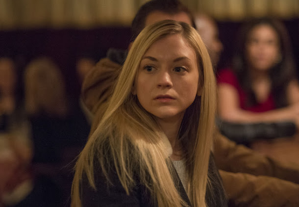 File:Emily Kinney in The-Following 2x10 Teachers Pet.jpg