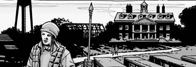 File:Issue 111 Hilltop.png