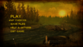 Thumbnail for version as of 11:08, December 18, 2013
