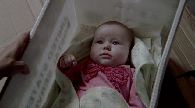 File:S3 E9cBabyJudith.png