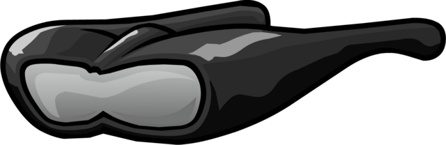 File:SpyGoggles.png