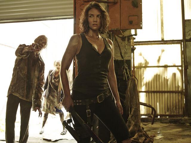 File:The-Walking-Dead-S05-04set2014-013.jpg